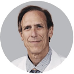 Dr. James Fricton, DDS, MS is a partner